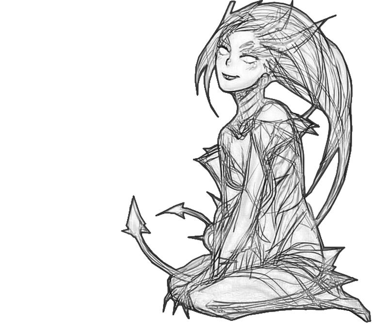 printable-zyra-chibi_coloring-pages