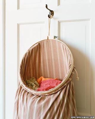 tips unik menata kamar tidur yang sempit loper artikel