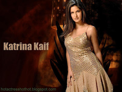 katrina kaif hot pics in a top