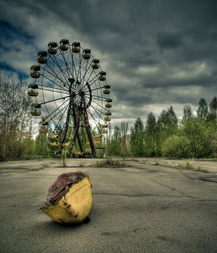 chernobyl today photos. at the chernobyl nuclear
