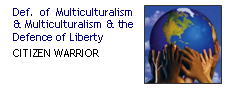 Definition of Multiculturalism || Multiculturalism and the Defense of Liberty