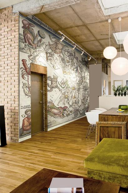 blog repro tapissez vos murs d 39 oeuvres d 39 art. Black Bedroom Furniture Sets. Home Design Ideas