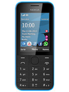 Harga Nokia 208