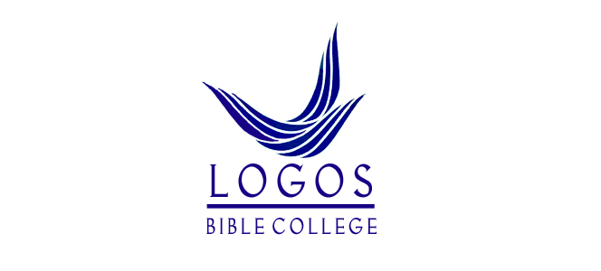 Betesda Ministries - Logos Bible College