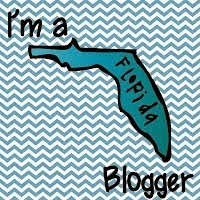 FL Teacher Blogs