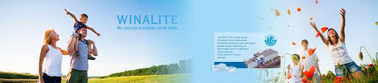 WinaliteSatis