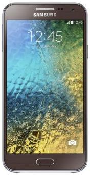 Spesifikasi dan Harga Samsung Galaxy E7 terbaru 2015