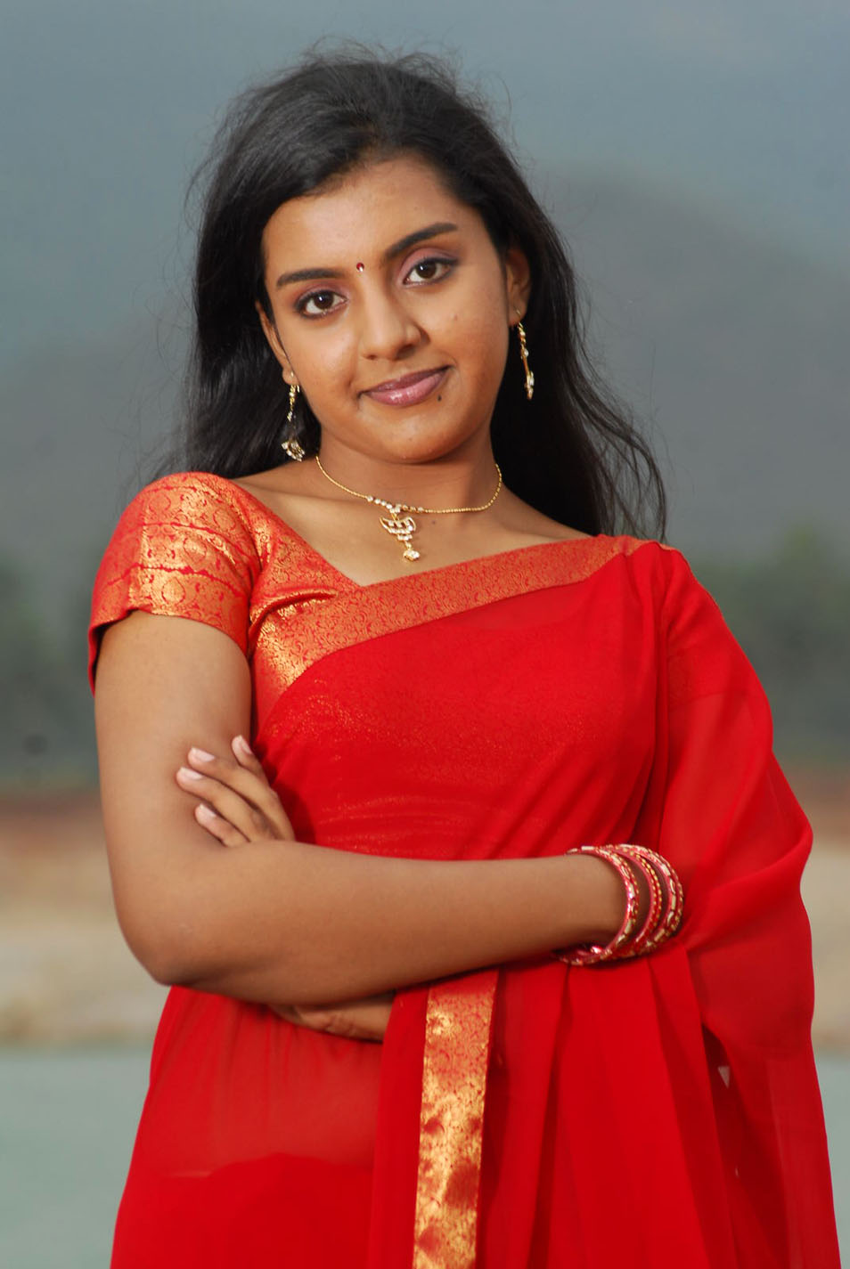 nude tamil girls pictures