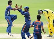 under 19 world cup, world cup 2012, india win under 19 world cup, chand century