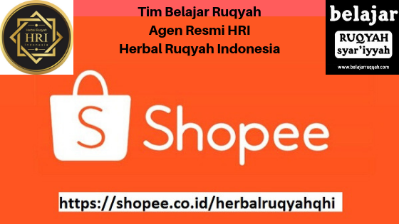 Beli Via Shopee