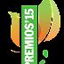 Ganadores Premios iDermo 2015: los mejores productos dermocosméticos de España