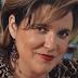 Pilar Rahola defensa els valors compartits de la causa catalana i la jueva a Israel