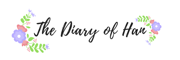 The Diary of Han