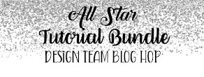 All Star Tutorial Design Team