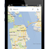 The Return of Google Maps to iPhone