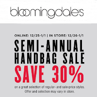 http://www1.bloomingdales.com/shop/sale/handbags?id=5070&cm_sp=hp-_-main_message-_-handbags&cm_sp=n_homepage_homepage_1-_-row1_imagemap_n-_-_fine-jewelry