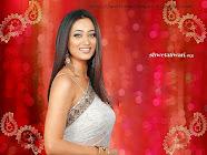 Shweta Tiwari HD Wallpapers