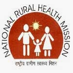 http://www.health.mp.gov.in/vacancies/nrhm/2014/criteria-BPM-14.pdf