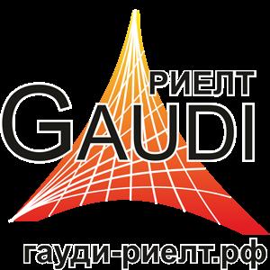 Гауди-риелт - Агентство недвижимости в Краснодаре