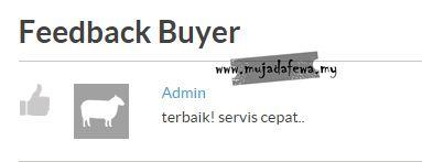 ilancee, pusat beli servis digital malaysia, lubuk duit blogger, blogger jana pendapatan, web blogger tawarkan servis