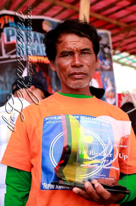 tula tongkol sa pananakop ng mga espanol sa pilipinas