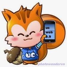 uc browser 11 miễn phí