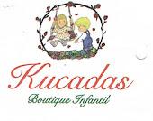 KUCADAS MODA INFANTIL