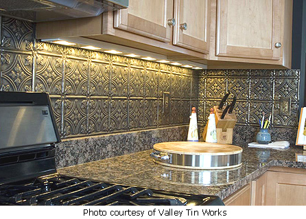 fiore interiors inexpensive backsplash solutions tips from a maine