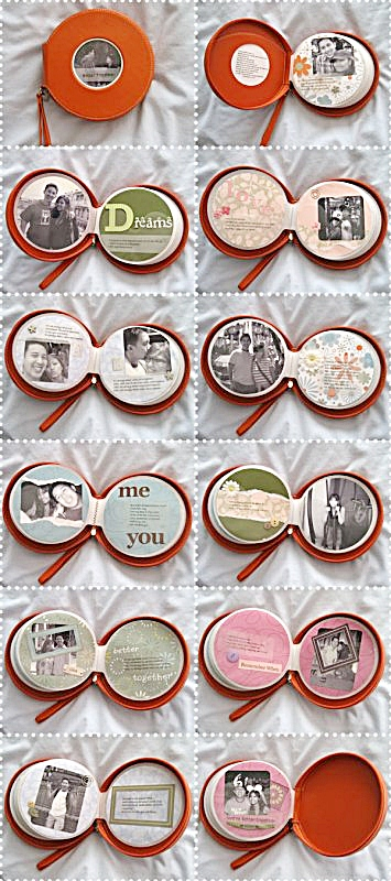 Top 10 handmade gifts using photos the 36th avenue top 10 handmade gifts using photos these gifts ideas are perfect for christmas gifts negle Image collections