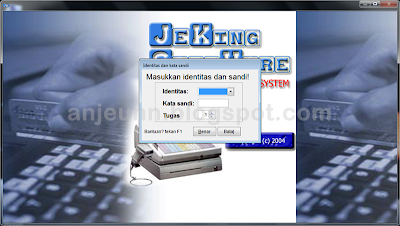 download software kasir gratis