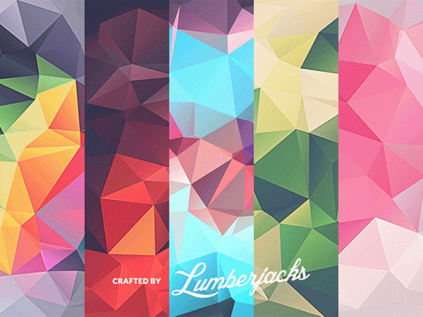 http://2.bp.blogspot.com/-qbVw6GUKjbo/VMvU9YhjGRI/AAAAAAAAbpA/i6wOSJ3Ty4c/s1600/Low-Poly-Polygonal-Textures.jpg