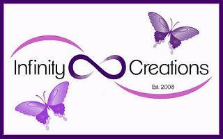 INFIINITY CREATIONS
