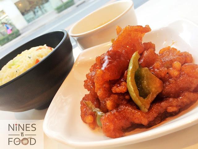Nines vs. Food - Yumchee BGC Stopover-10.jpg