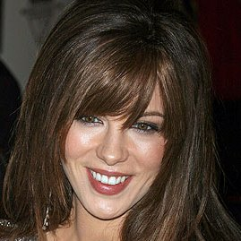 kate beckinsale flequillo