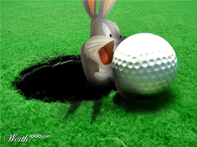 http://2.bp.blogspot.com/-qbXiWu7kwF4/UWvvo3kndrI/AAAAAAAAYvY/s-3LPdDgkZM/s400/bunny+golf.jpg