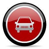 💺 Location de voiture pas cher