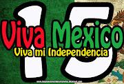 fondo de pantalla del america de mexico. wallpaper fondo de pantalla del . walpaperamerica