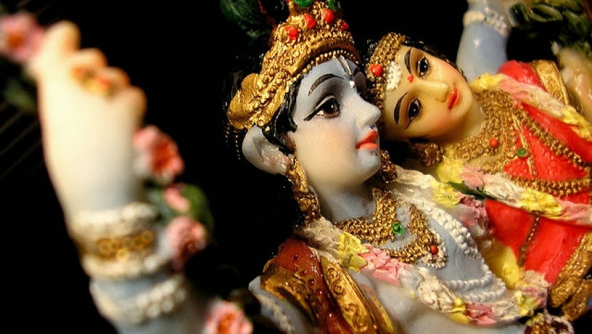 hindu speed dating los angeles