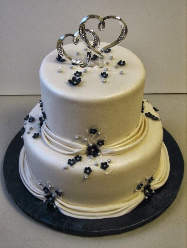 klick+bride+cake+small.JPG