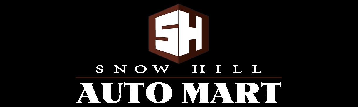 Snow Hill Auto Mart