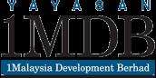 DANA PIBG - 1MDB