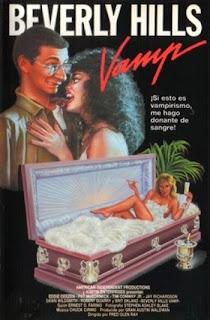 Beverly Hills Vamp 1989