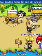Game GoFarm Online - Đệ Nhất Nông Trại