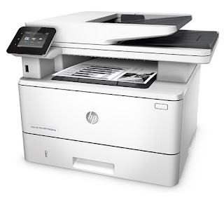 HP LaserJet Pro MFP M426 Drivers Download, Review