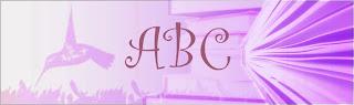 http://2.bp.blogspot.com/-qbczbkBJll4/UHv_JUPcBaI/AAAAAAAABZo/HGsq3sqikdA/s320/banni%C3%A8re1-challenge-2013.jpg