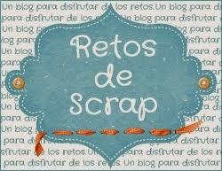 http://retosscrap.blogspot.com.es/2014/03/reto-extra-mi-cumple.html
