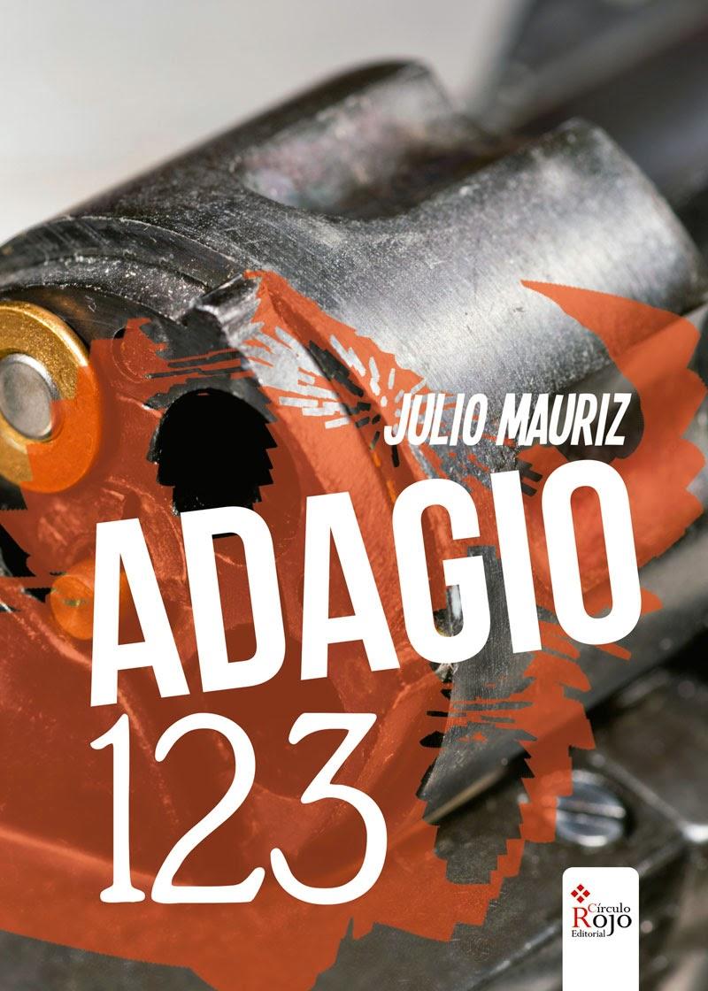 http://editorialcirculorojo.com/adagio-123/