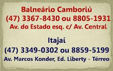 Clique e veja a localização no MAPA