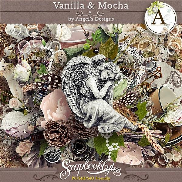 http://scrapbookbytes.com/store/digital-scrapbooking-supplies/angelsdesigns_vanillandmocha.html