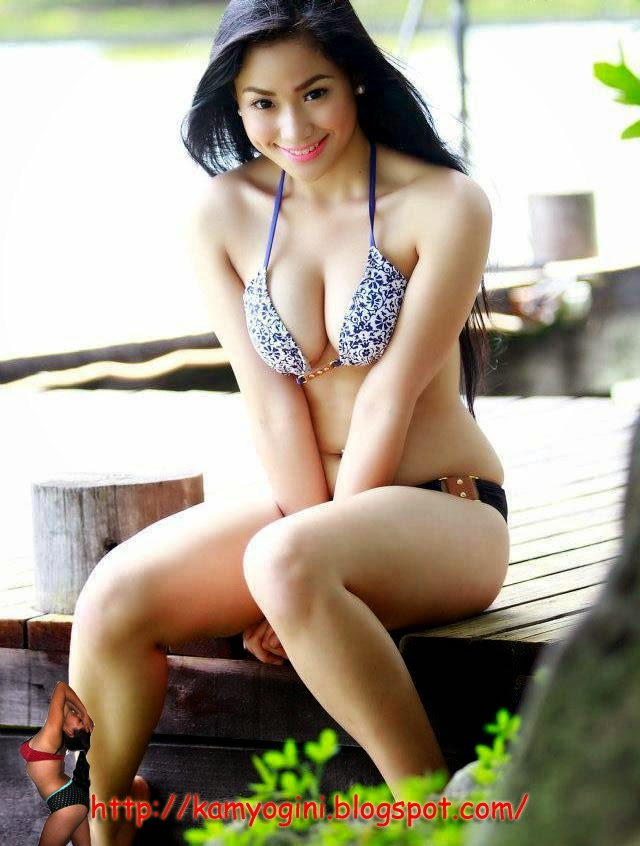girl philippines sex hot